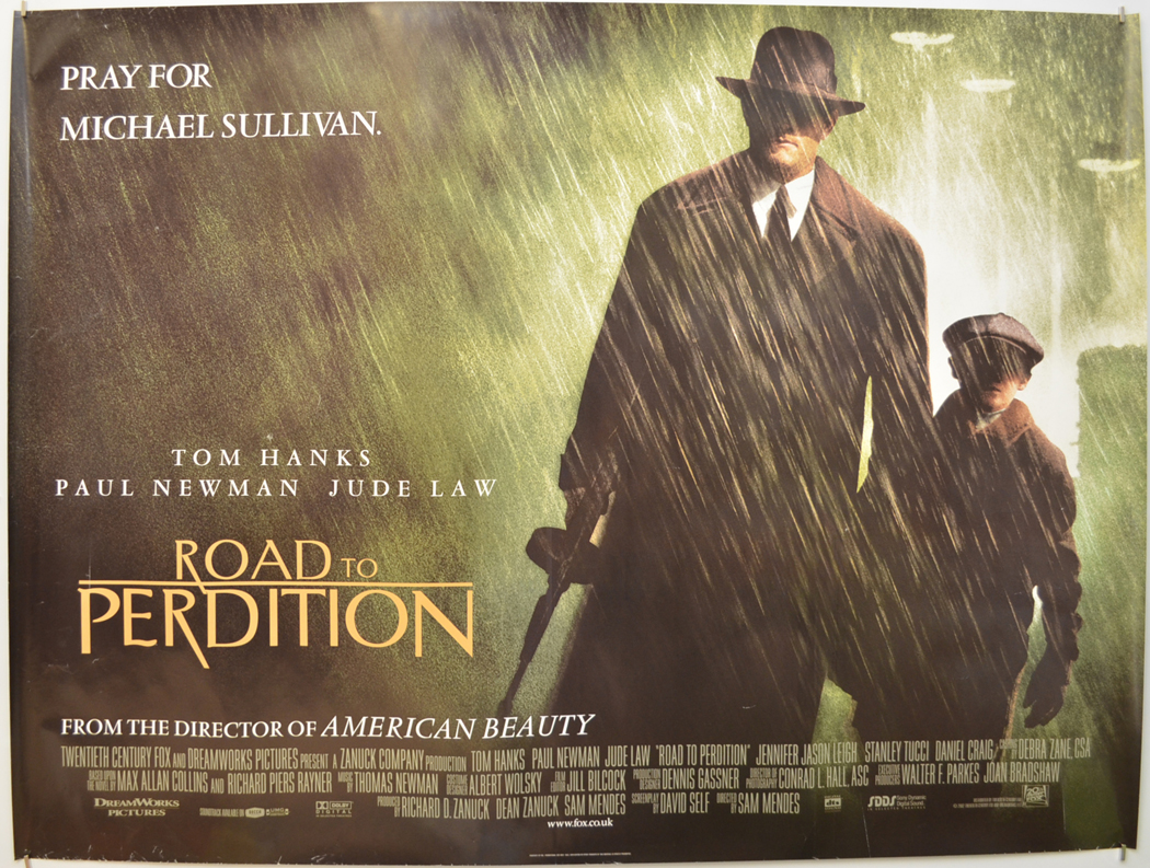 This image has an empty alt attribute; its file name is road-to-perdition-cinema-quad-movie-poster-5.jpg